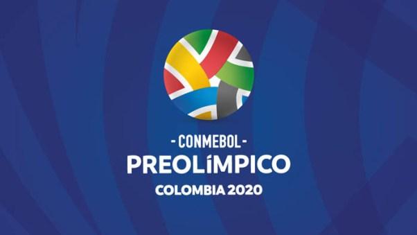 Resultado de imagem para Logo do Pré-)olímpico