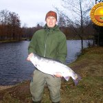Andreas_Andersson_6_1kg