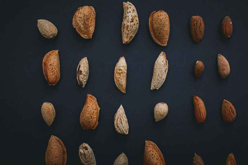 Basis Nuts
