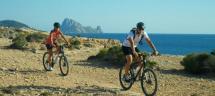 Ibiza Activities Fun Inland