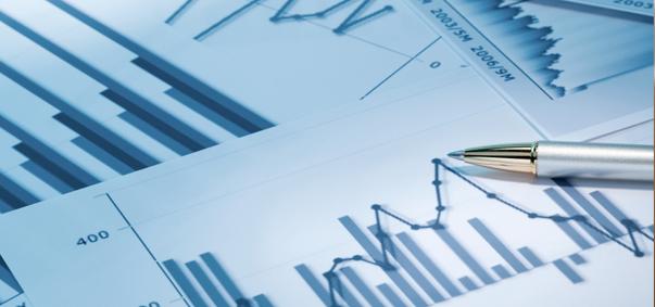 Bondora Rating performance