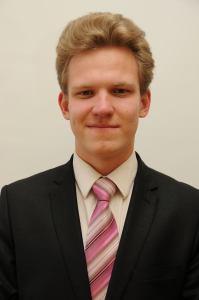 Madis Teinemaa - skeptical investor