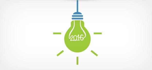 bondora_2016_light_bulb