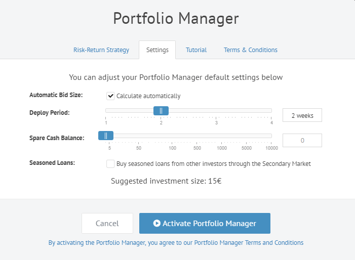 portfolio-manager-settings-deploy-period
