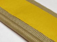 Carpet Edge Binding Tape - Carpet Vidalondon