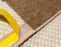 Instabind DIY Cotton Serge Style Carpet Binding- Bond ...