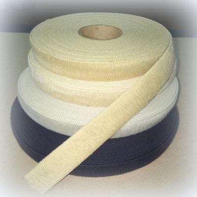 Carpet Binding Supplies  Serging Tapes  Bond Products Inc