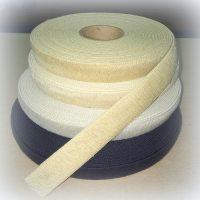 Carpet Binding Tape - Carpet Vidalondon