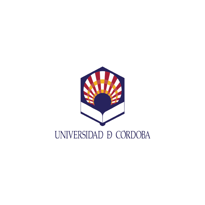 BOND_logo-homepage-200x200px-universidad-de-cordoba-1