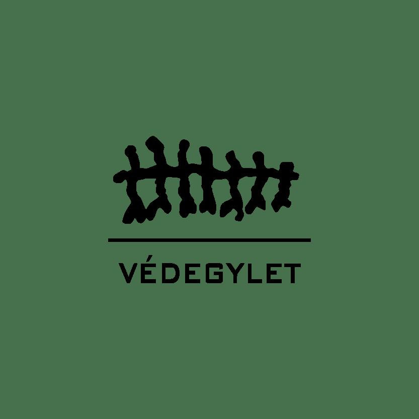 BOND_logo-homepage-200x200px-vedegylet-01