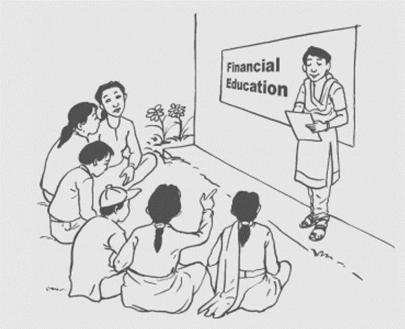 Finance_mngt_6