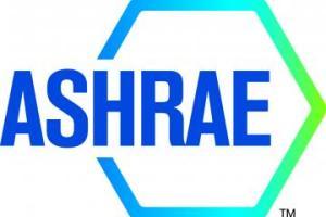 Ashrae 188 Hospital Management