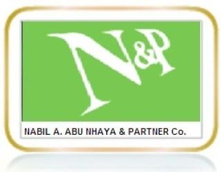 Image result for Nabil A. Abu Nhaya & Partner Company