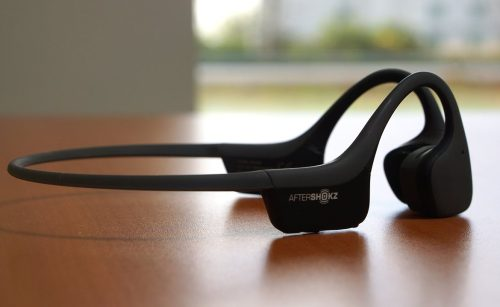 small resolution of buy aftershokz bone conduction headphones