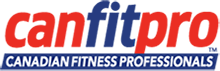 canfit_small