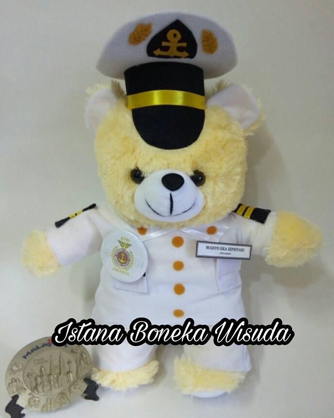 jual boneka pilot - Boneka Wisuda - Boneka Wisuda dbabca202b
