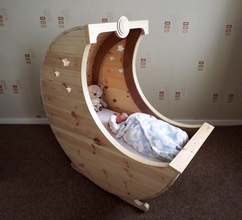 Moon-Crib-Cot-Tudor-Carpentry-Shrewsbury-Shropshire-Carpenters-7