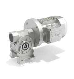 right angle gear units vf w series [ 1200 x 1200 Pixel ]