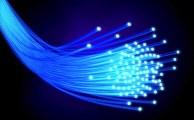 fibra ottica Legnano Fastweb Telecom Italia