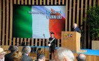 Expo-2015-Irlanda