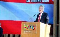 Expo 2015 National Day Austria