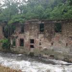 Mulino Castello di Legnano