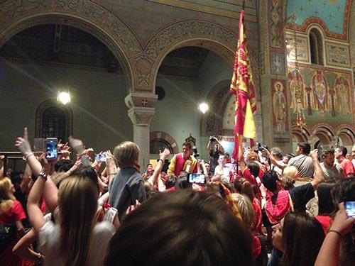 Palio-2015-Legnarello-festeggiamenti