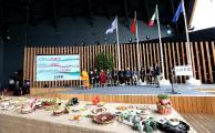 Expo-2015-Il-cibo-dello-spirito