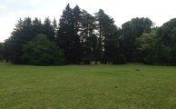 Parco ILA Legnano