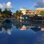 Playa de Oro Varadero Cuba