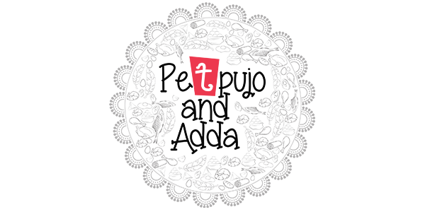 Petpujo and Adda by Simon