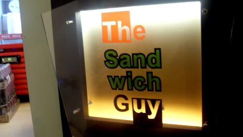 Sandwichguy1