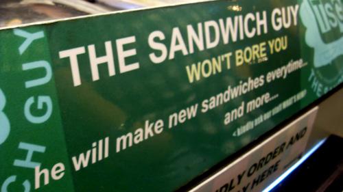 Sandwichguy2