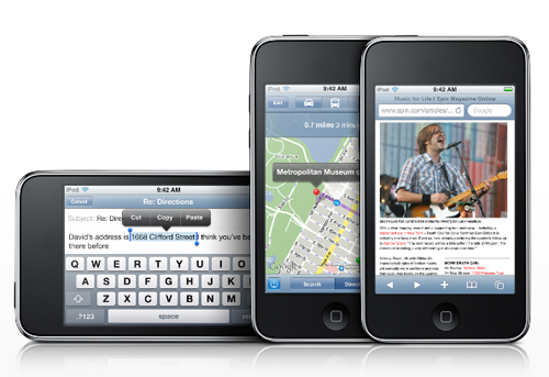 iPod Touch_2