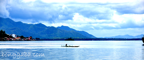 Things to do in Leyte