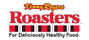 What Makes Kenny Rogers Roasters Different?