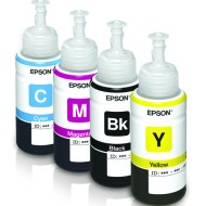 The New Line of Epson Printers