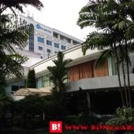 Apo View Hotel of Davao City