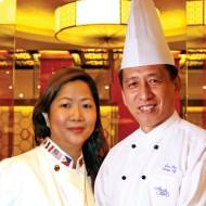 Mabuhay Palace of Manila Hotel at The Maya Kitchen this July