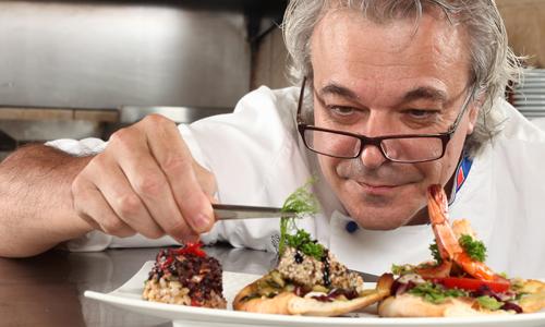 Chef Luciano Paolo Nesi2