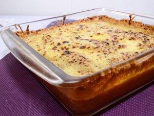 Cassava-Cake-Special