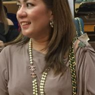 Duchess of Luxury Manila