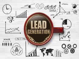 lead generation 2