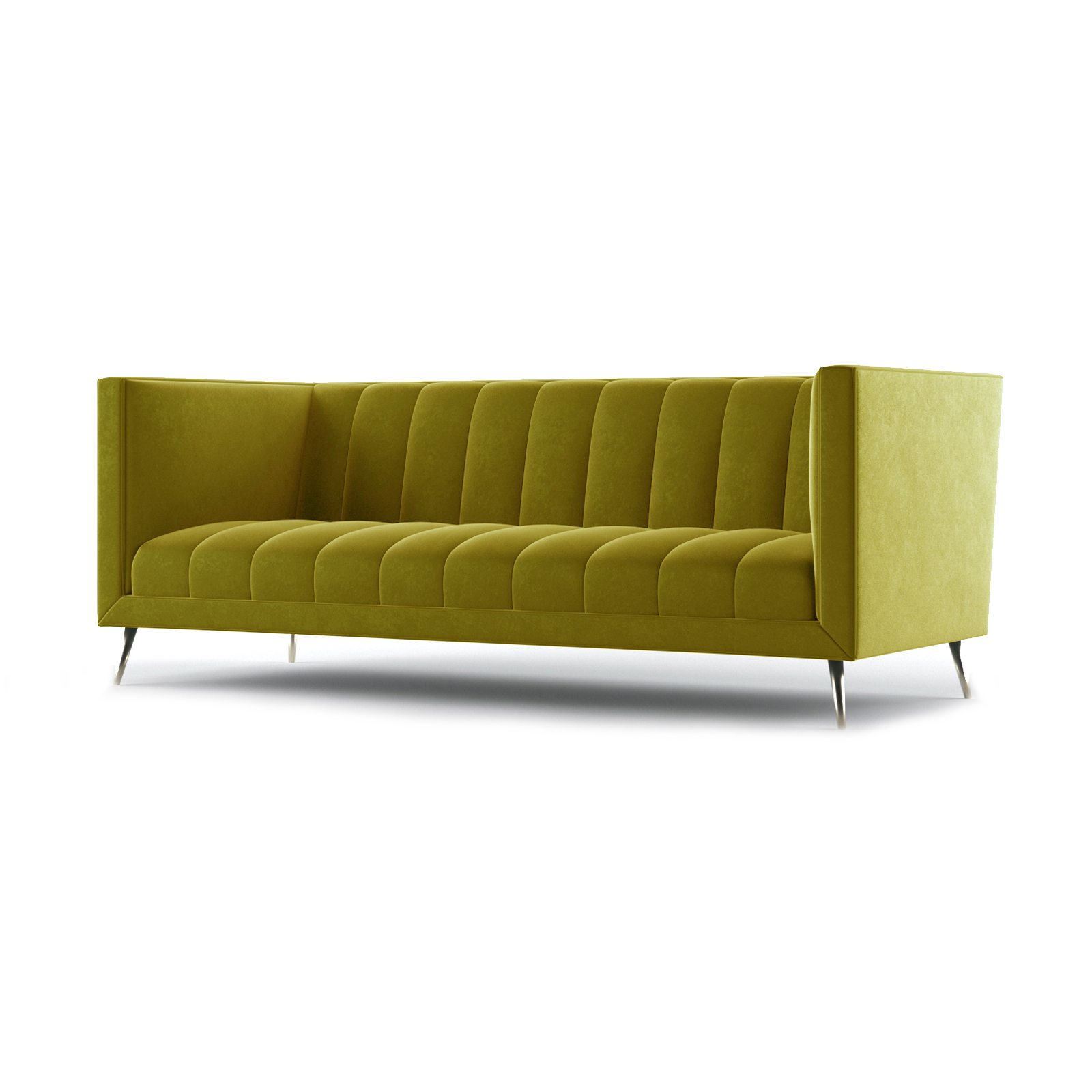 one and half seater sofa cheap chesterfield uk luxury three sofas connick a