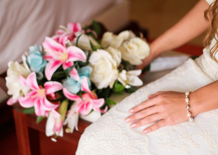 6 traditions de mariage qui perdurent et se modernisent
