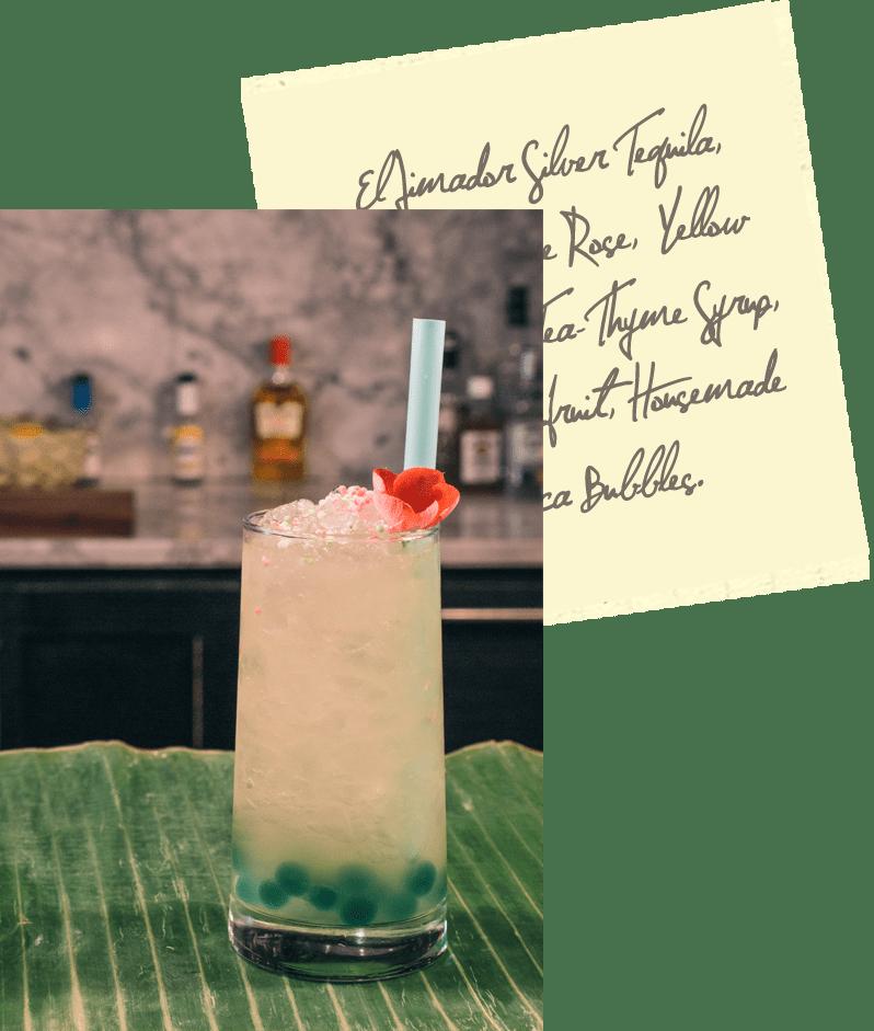 cocktail-recipe2