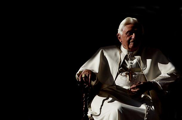pape_benoit_XVI