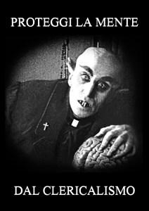 clericalismo-graficanera-NO-COPYRIGHT