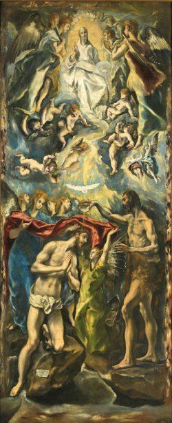 El_Greco_battesimo_di_Cristo-488x1200
