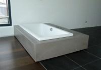 Wochenbericht Teil 3 (die Badewanne)  WhiteCube  Wiener ...